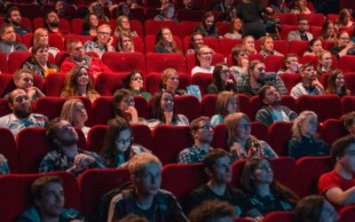 """100 Dinge"" im Kino – Wird Minimalismus jetzt Mainstream?"