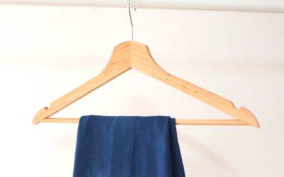 10 Teile für 10 Outfits – mein Fazit zur 10×10 Challenge