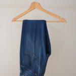 Jeans 10x10 Challenge