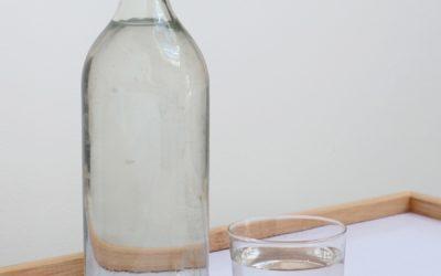 Wasserknappheit: Wo ist bei Wasser eigentlich das Problem?