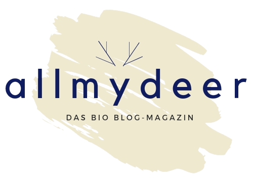 allmydeer