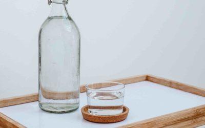 Nitrat im Wasser? Nein danke! Warum sauberes Grundwasser Bio braucht