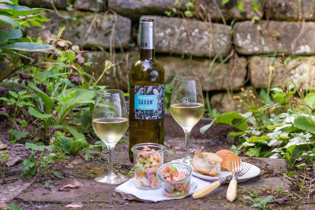 Delinat Bio Wein