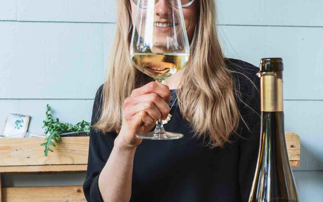 Bio Wein – Was du über nachhaltigen Weingenuss wissen musst