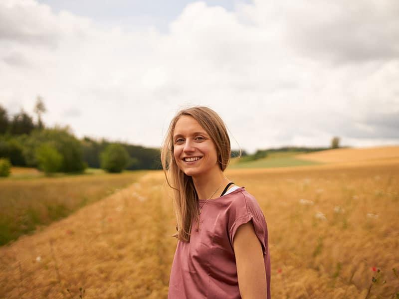 allmydeer von Verena Hirsch