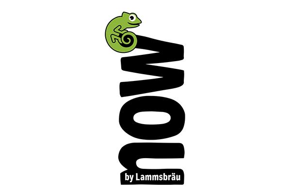 now by Lammsbräu