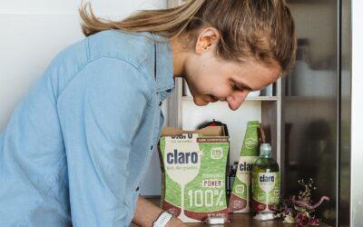 Nachhaltige Geschirrspülmittel, die wirklich funktionieren