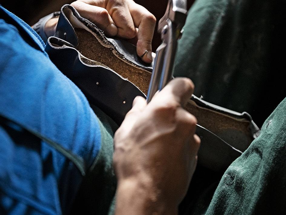 WO gibt es noch echte Handwerkskunst aus Bayern zu kaufen?